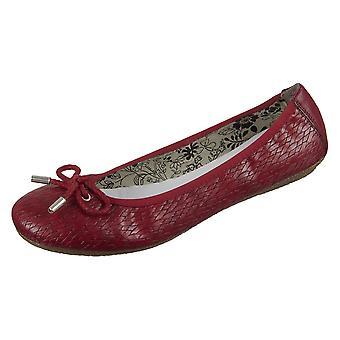 Rieker 4148135   women shoes