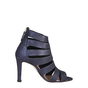 Pierre Cardin sandaler Pierre Cardin - Eleonore 0000035365_0