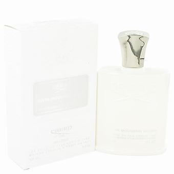 Silver Mountain Water Millesime Spray By Creed 120 ml