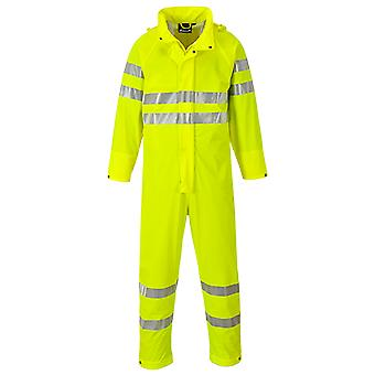 Portwest sealtex ultra coverall s495