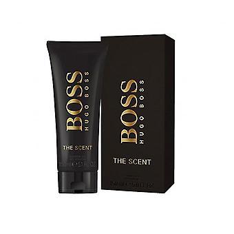 Boss The Scent Gel Shower