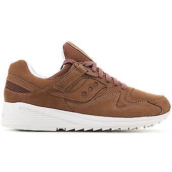 Saucony Grid 8500 HT S703902 miesten kengät
