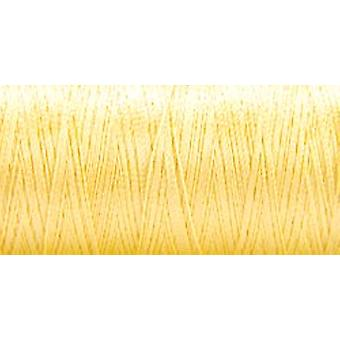 Melrose Thread 600 Yards Hay 600 1596