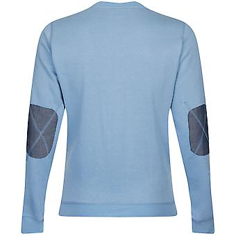 Gola Mens GSM6147 Crew Sweatshirt  AND COLOURS