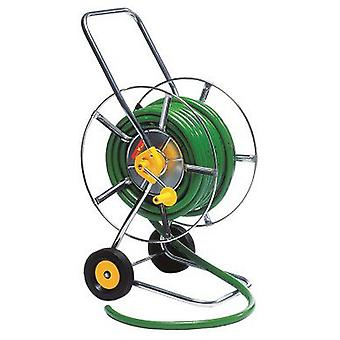 Outils Wolf Trolley-Reel 50 M (Garden , Gardening , Tools , Other Tools)