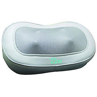 Medizen Shiatsu massage pillow (Home , Well-being and relax , Massager)