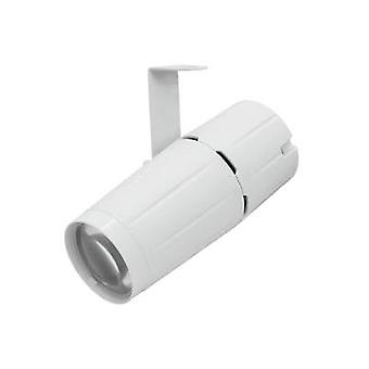 Pinspot Eurolite PST-4W QCL No. of LEDs: 1 x 4 W