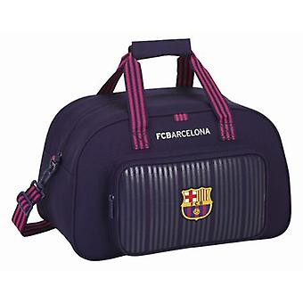 F.C. Barcelona 2nd bag Sports Equipment (Toys , School Zone , Backpacks)