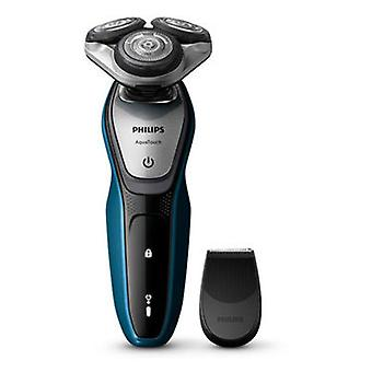 Philips Shaver S5420 / 06 Aquatouch Wet & Dry Reca