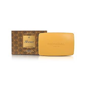 Mondial Florence Luxury Soap 175g