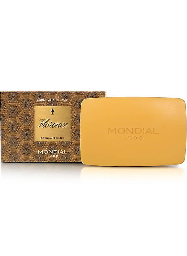 Mondial Florence Luxury Soap 175g
