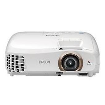 Epson Eh-Tw5350 3LCD video projector Full Hd