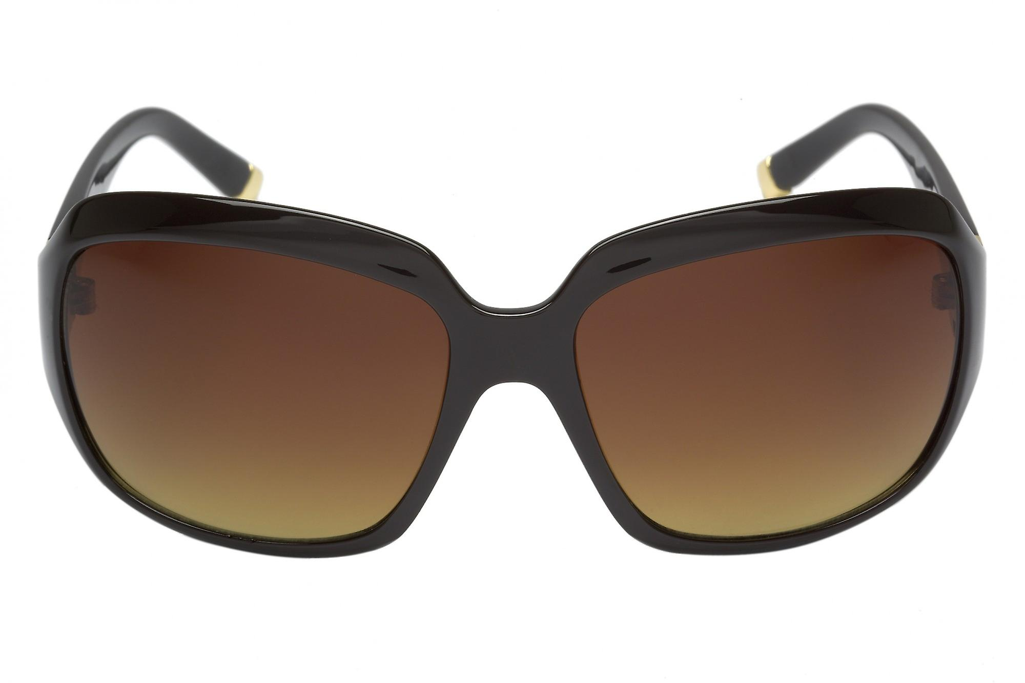 Burgmeister Ladies sunglasses Berlin, SBM106-242