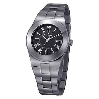 Time Force Watch for Women Tf4003L03M 31 mm