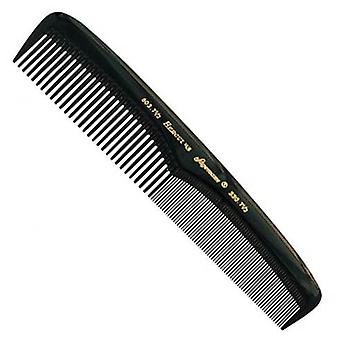 Hercules Peine 603 / 7 7 Lady    (Beauty , Hair care , Accessories , Combs and brushes)