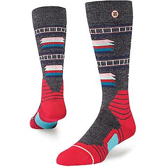 Stance Bridgeport Snow Socks