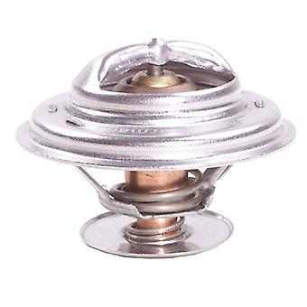 Beck Arnley 143-0664 Thermostat