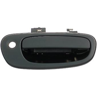 Dorman 82672 Subaru Impreza Passenger Side Front Exterior Door Handle