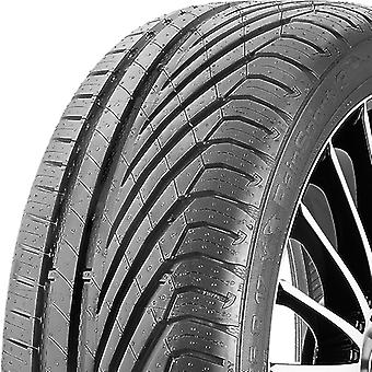 Pneus été Uniroyal RainSport 3 ( 195/45 R14 77V )