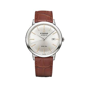 Eterna Eternity Gents Automatic Watch 2700.41.11.1384