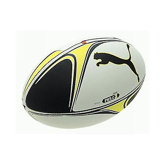PUMA Powercat 3.12 Union Rugby Ball