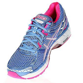 Asics GT2000 2 T3P8N3601 running all year women shoes
