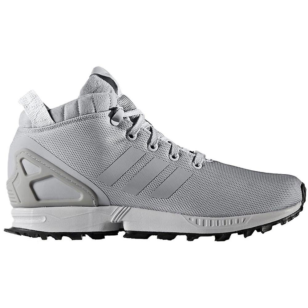 Adidas ZX Flux 58 TR BY9433 universal all year men shoes
