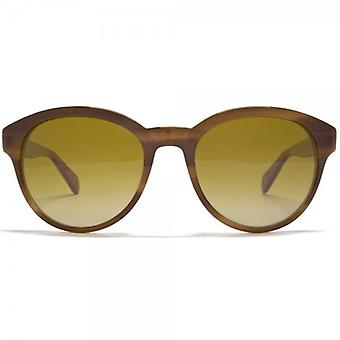 Paul Smith Kismine In Raintree Orchid Polarised