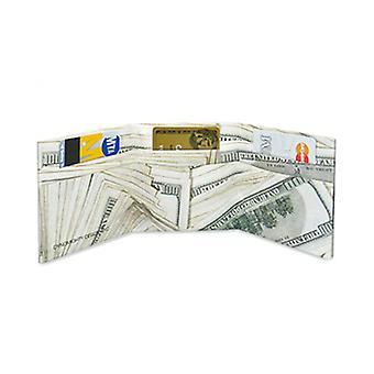 Stealth Tyvek Wallets