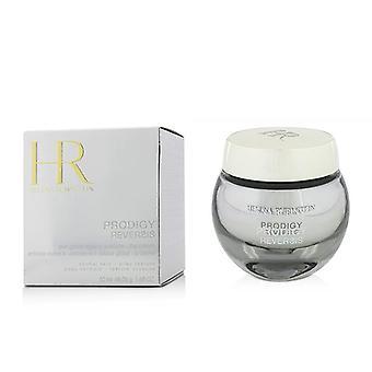 Helena Rubinstein Prodigy Reversis hud globale aldring modgift fløde - Normal hud - 50ml / 1.69 oz