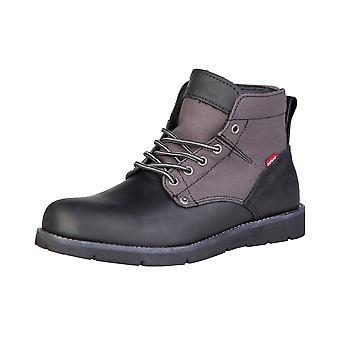 Levi's - 225129_884 Men's Ankle Boot