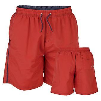 D555 Yarrow Swimming Shorts