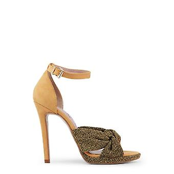 Paris Hilton heels Paris Hilton - 8607 0000058176_0
