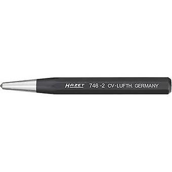Grains120 mm Hazet 746-1
