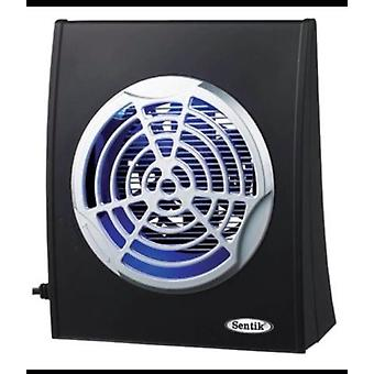 Electrical Fan Assisted Insect Killer 4W