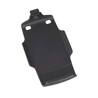 Wireless Solutions Premium Holster Belt Clip for BlackBerry 9500 Thunder 9530 St