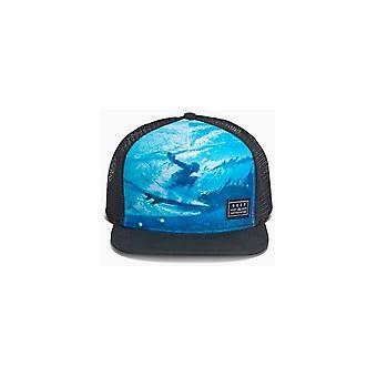 Arrecife los elementos Cap