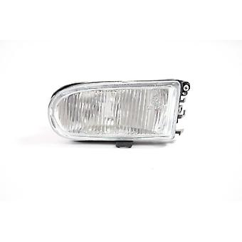 Right Fog Lamp for Renault 19 Saloon 1994-1998