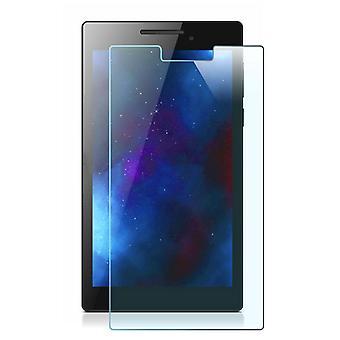 Lenovo TAB 2 A7-10-20/A7 temperato vetro screen protector Retail