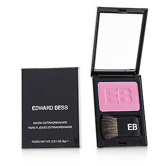 Edward Bess Blush Extraordinaire - # Bed Of Roses - 6g/0.21oz