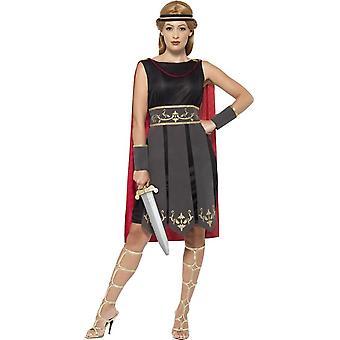 Roman Warrior Costume, XL