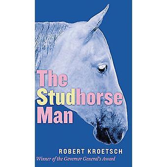 L'homme de l'histoire de Robert Kroetsch - Aritha Herk - Bo 9780888644251