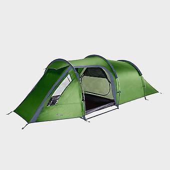 Nuevo Vango Omega 250 2 personas Tienda de campaña Al aire libre Verde