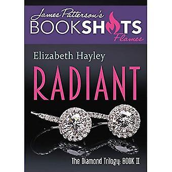 Upcoming Romance Novel #5 (Bookshots)