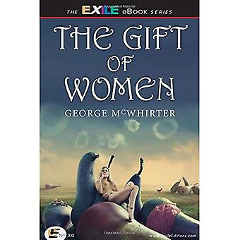 The Gift of Women