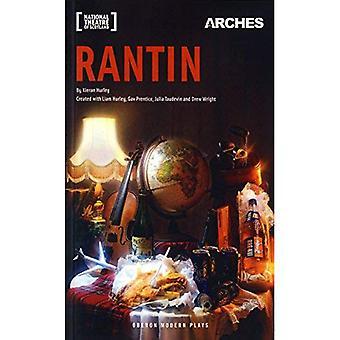 Rantin (Oberon współczesne sztuki)