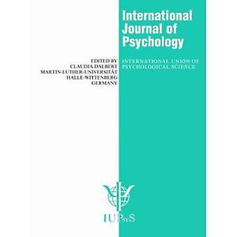 Pratiques internationales pour l'enseignement de la psychologie
