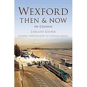 Wexford sedan & nu (sedan & nu (historia Press))