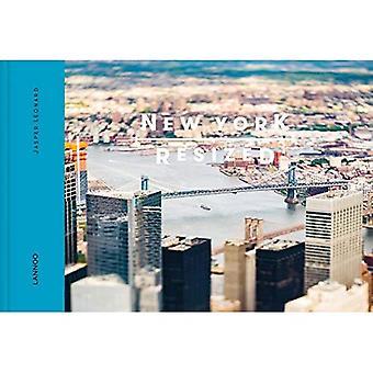 New York Resized (Resized)