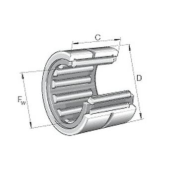 INA NK18/20-XL Needle Roller Bearing